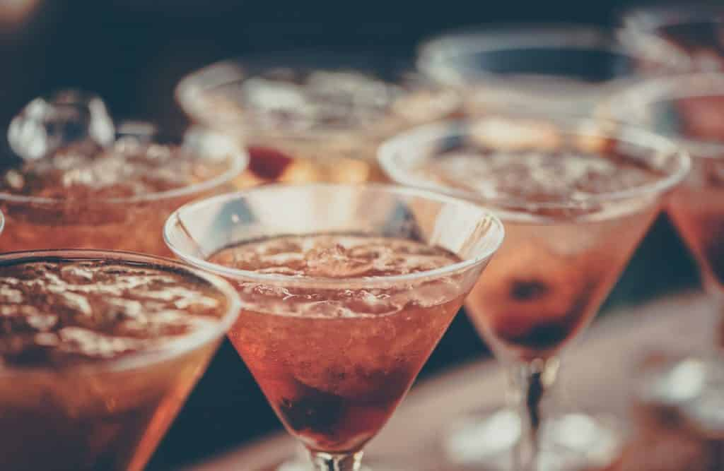How to Host the Best Summer Event