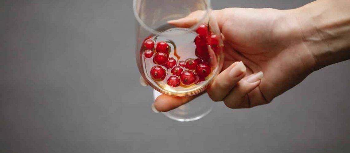 Drink Trends to be Seen In 2021